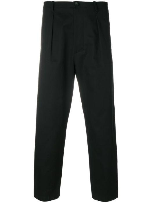Online Pantaloni Uomo Uomo Shop Shop Valentino Pantaloni Valentino FwZq4S0p0