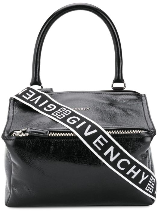 a9d4a86af2 Donna Borsa online Shop Donna Givenchy Borsa Givenchy OqwSp7n5