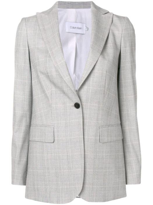 Cappotto Calvin Klein Donna - Shop online Cappotto Calvin Klein Donna ecc8b046d584