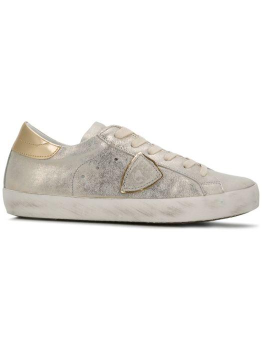 Philippe Modelo Zapatos En Línea Tienda Mujer DHW2IE9