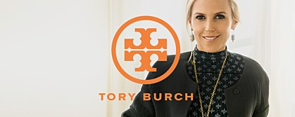 Tory Burch new collection