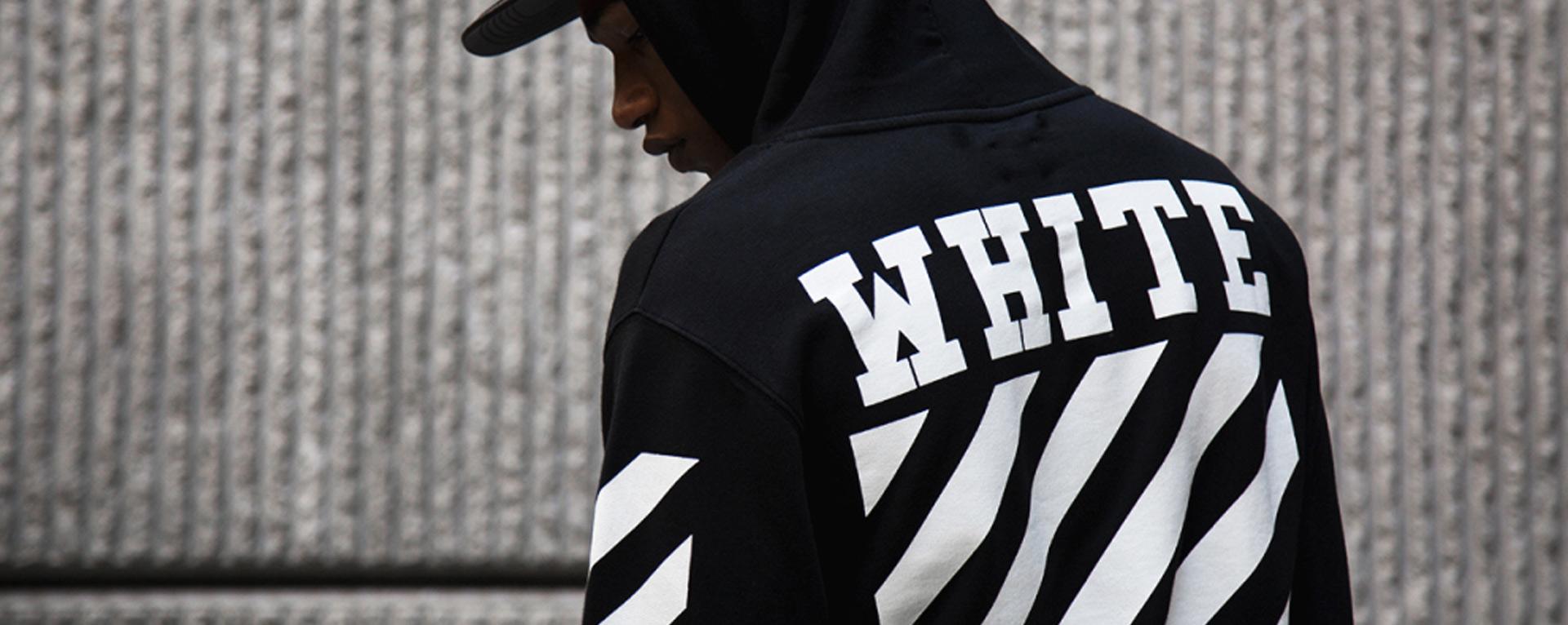 Accessori Off E White Abbigliamento Abbigliamento Off E White UW1UpxR6