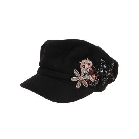 Shop That`s A Hat!
