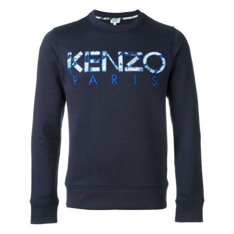 UOMO Kenzo