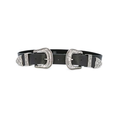 DONNA B-low The Belt