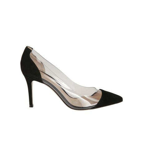 Shop Gianvito Rossi