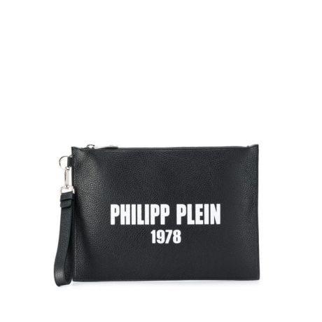 UOMO Philipp Plein