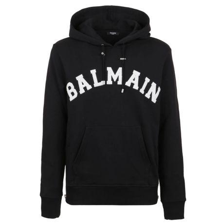 UOMO Balmain