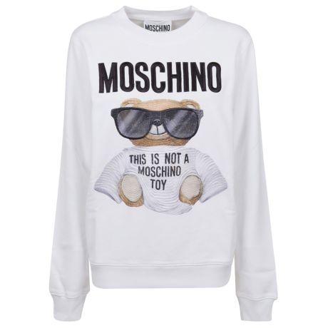 DONNA Moschino